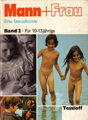 Sex im strandbad mit geiler 18 jaehriger - 4 4