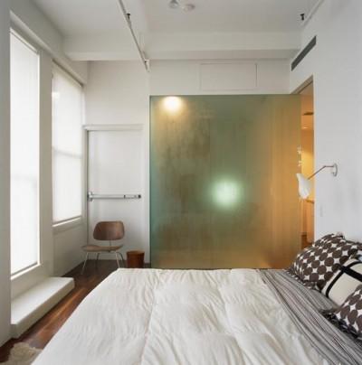 sechs ideen f r ein sexy schlafzimmer sweet home. Black Bedroom Furniture Sets. Home Design Ideas