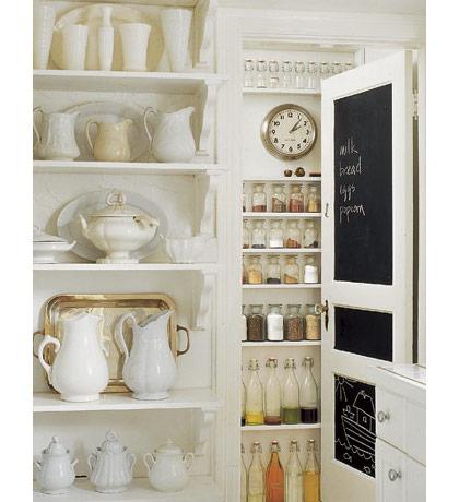damit bekommen küchen charakter   sweet home