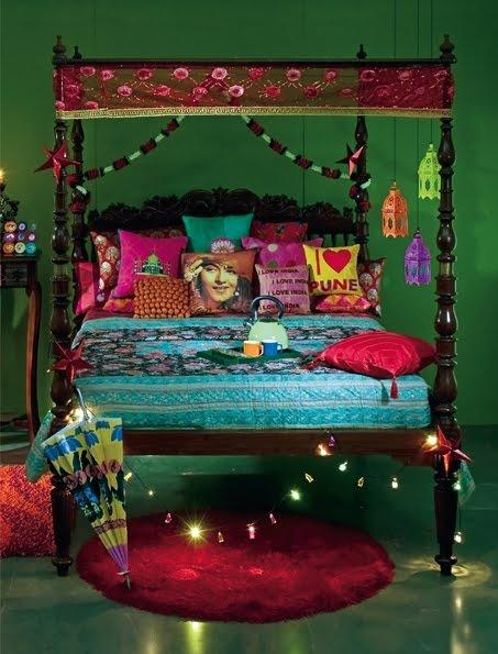 schlafzimmer einrichten 1001 nacht   möbelideen, Schlafzimmer ideen