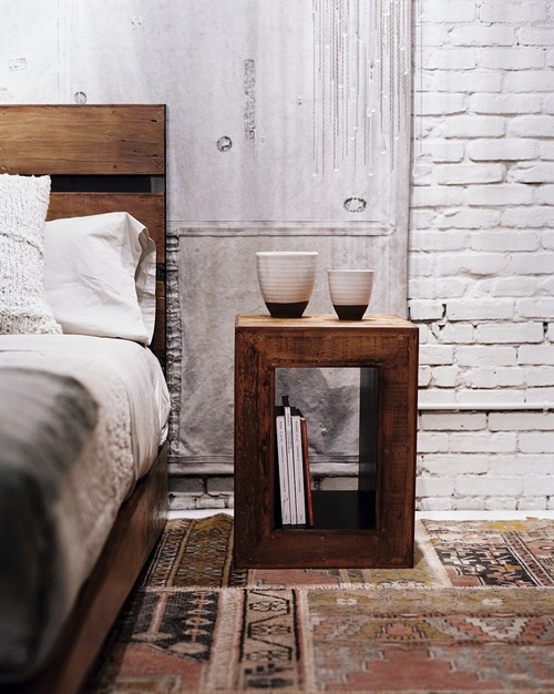 Wohnzimmer Und Kamin : Industrial Chic Wohnzimmer ~ Inspirierende ... Industrial Chic Wohnzimmer