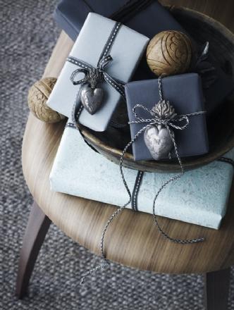 das sch nste drumherum sweet home. Black Bedroom Furniture Sets. Home Design Ideas