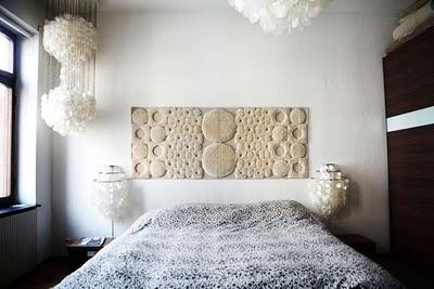 der glamour der siebziger sweet home. Black Bedroom Furniture Sets. Home Design Ideas