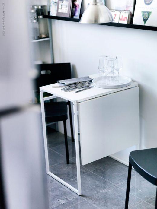 essplatz ideen contration kuchen deko - Essplatz Ideen
