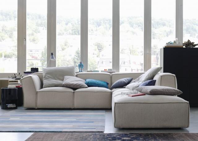 Teppich Wohnzimmer Grose ~ Alle Ideen für Ihr Haus Design und Möbel