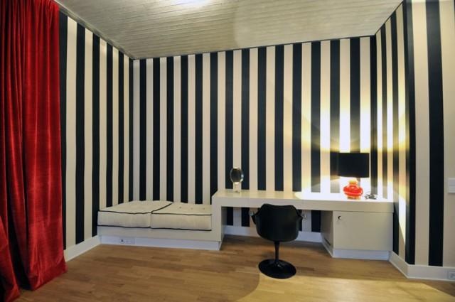 glamour und glitzer in berlin sweet home. Black Bedroom Furniture Sets. Home Design Ideas