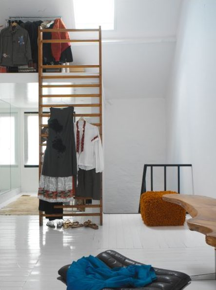 zu hause herumtoben sweet home. Black Bedroom Furniture Sets. Home Design Ideas