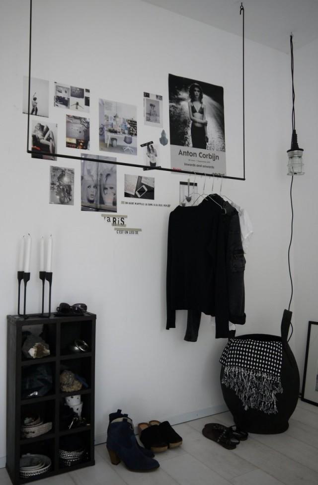 stilfragen an d sir e bloggerin von vosges paris sweet home. Black Bedroom Furniture Sets. Home Design Ideas