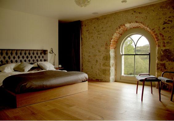 innenarchitektur sweet home seite 3. Black Bedroom Furniture Sets. Home Design Ideas