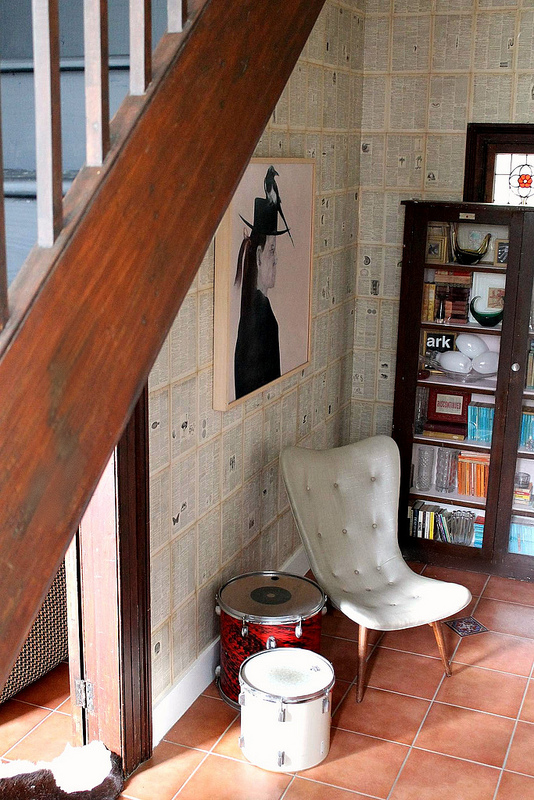 mach es einfach selbst sweet home. Black Bedroom Furniture Sets. Home Design Ideas