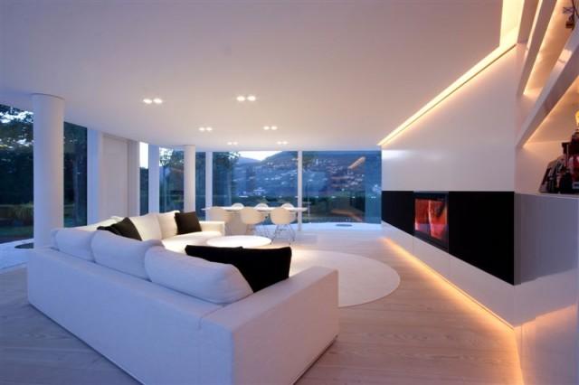 schonste wohnzimmer – bigschool, Hause deko
