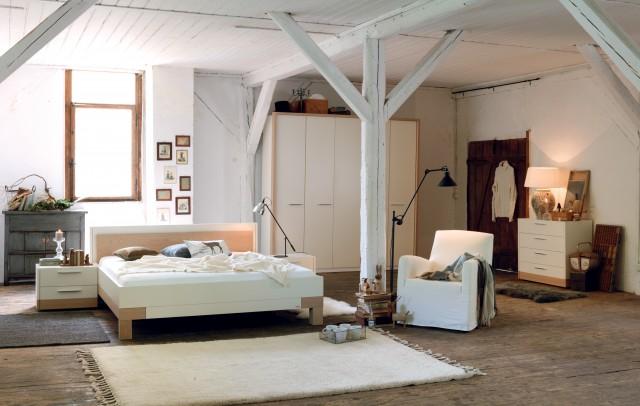 ... Große Schlafzimmer or Große Schlafzimmer Einrichten' Schlafzimmers