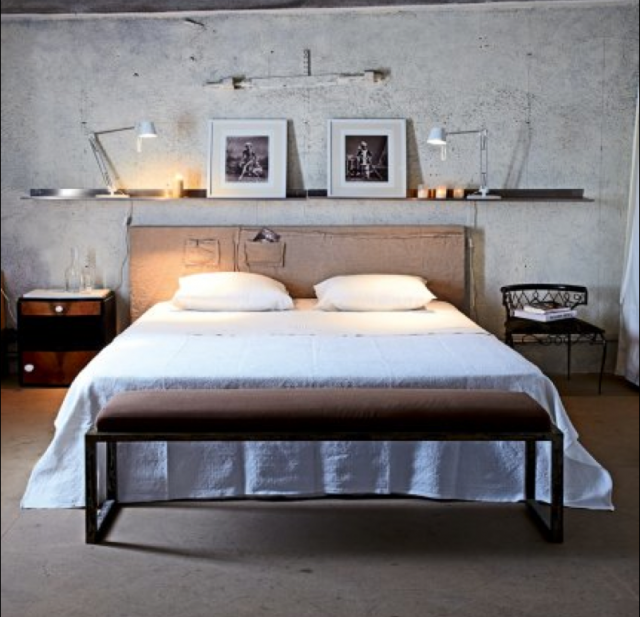 das grosse sweet home schlafzimmer spezial sweet home. Black Bedroom Furniture Sets. Home Design Ideas