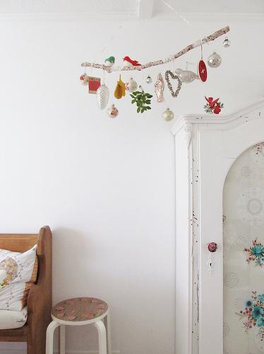 zeit zum dekorieren sweet home. Black Bedroom Furniture Sets. Home Design Ideas