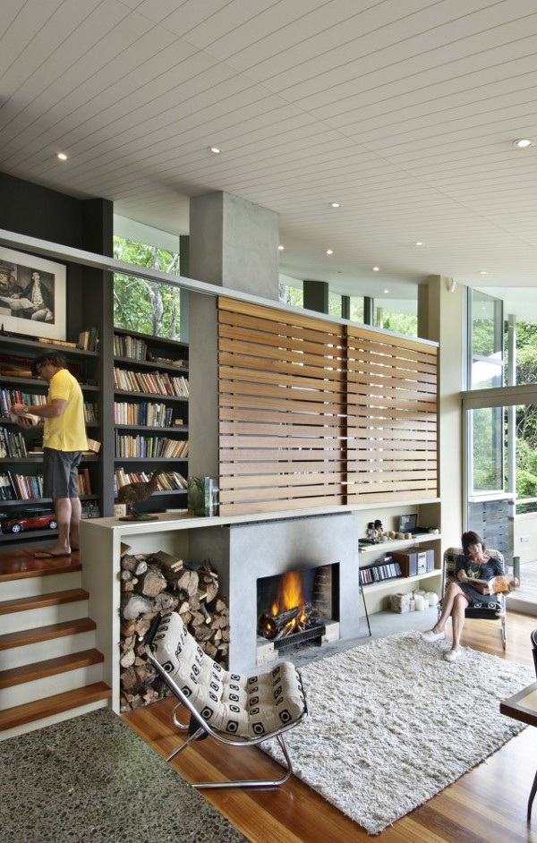 Apple-Bay-House-by-Parsonson-Architects-8