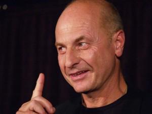 Daniel Meier, Bankdirektor und Zauberer - DanielMeierDanini-300x225