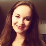 Bildung Laura Hohler