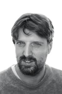 Heiko Fischer, HR-Revolutionär und Unternehmer.
