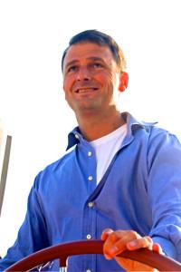 Ekkehard Kuppel, Managementberater.