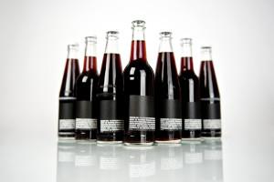 Premium Cola ist nicht nur ein Produkt, sondern vor allem eine Idee der Zusammenarbeit. Foto: Till Gläser | www.glaeser-photography.de