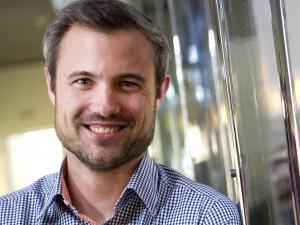 Der neue Chef Marc Stoffel machte vieles anders – und das war gut so.