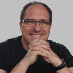 Niels Pfläging begann als Controller und wurde zum Vorkämpfer gegen unsinnige Management-Methoden.
