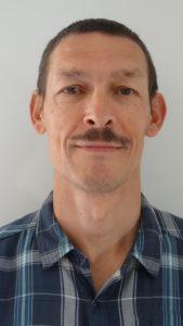 Matthias Brunner hat als Unternehmer gelernt, mit Rückschlägen umzugehen.