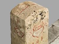 ex-steinmuseum-www-steinmuseum-ch