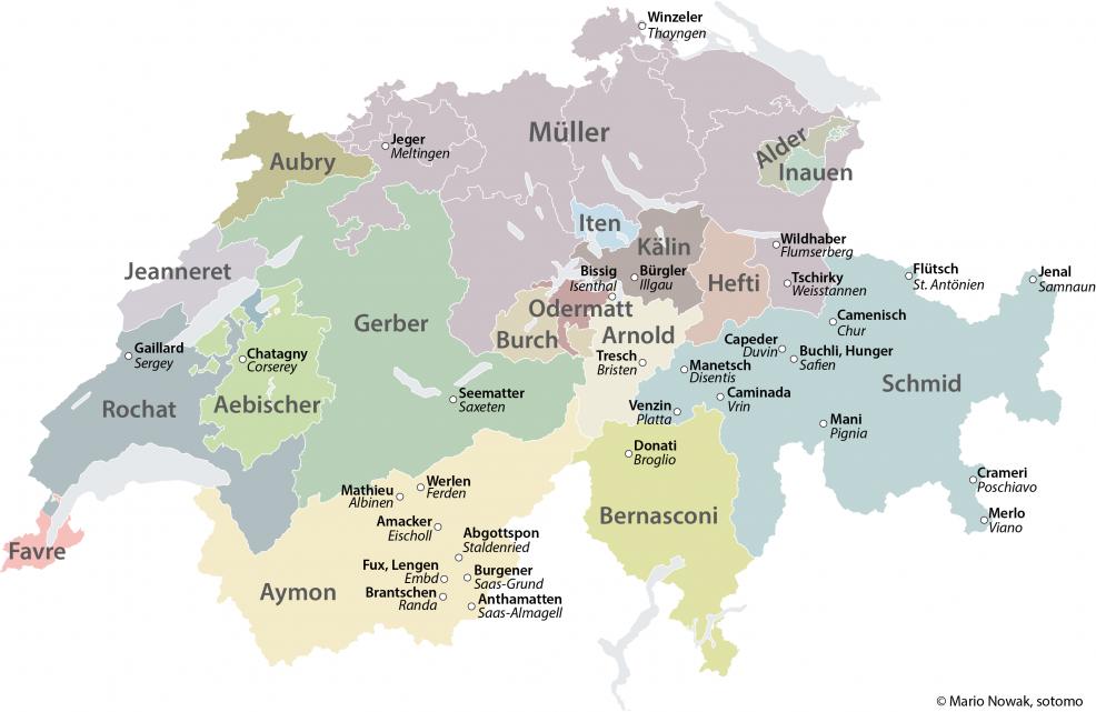 kantonsnames_karte