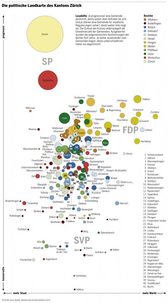 Iwan Politische Karte Kanton Zürich-01