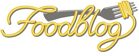 Foodblog -