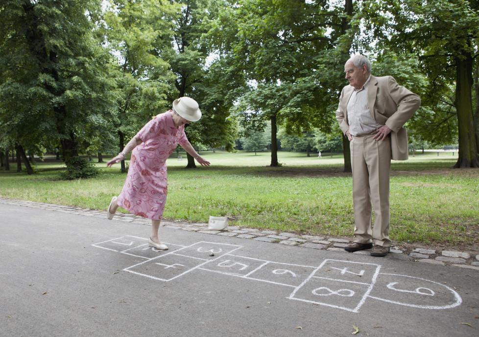 Weg zum vergessenen Pensionskassenkapital: Sie können es kostenlos suchen. Foto: Getty