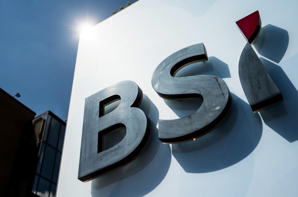 Mehrfacher Besitzerwechsel: Die BSI wird wieder verkauft. Foto: Keystone