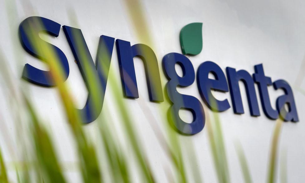 Interessant für Privatanleger: Syngenta-Aktionäre erhalten pro Syngenta-Aktie 465 Dollar und zusätzlich eine Sonderdividende von fünf Franken pro Aktie. Foto: PD