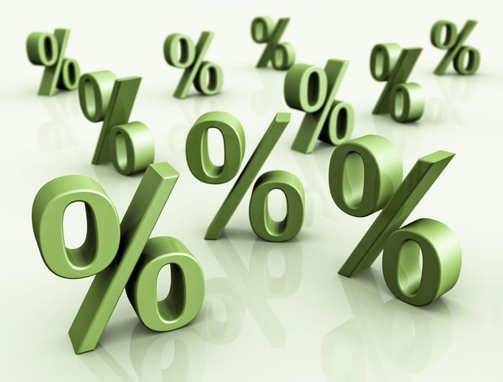 Anlegen: Kassenobligationen und Qualitätsaktien in Betracht ziehen. Foto: Getty