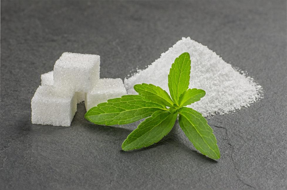 Nahrungsmittelzusatzherstellerin Evolva hat einen eigenen Süssstoff entwickelt. Foto: Shutterstock