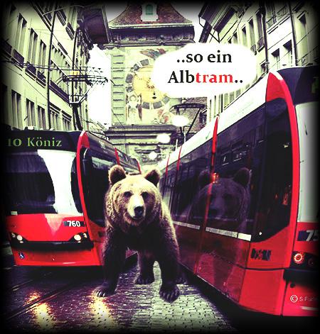 albtram