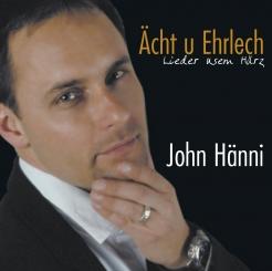 cover.aechtuehrlaech_a1b94838d7de9c145ff74966bf8f2200