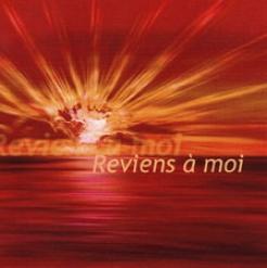 cover.reviens_7c0cd129146310971de104f02a06ed07