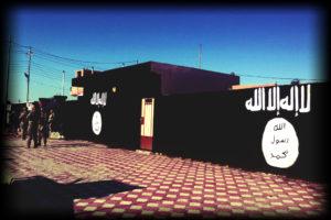 IRAK KONFLIKT, NAHOST KONFLIKT, ISIS, ISIL, ISLAMISCHER STAAT,