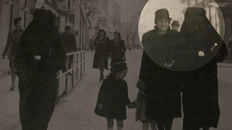 Sarajevo_Burka_1941