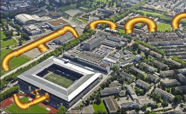 stade_de_suisse