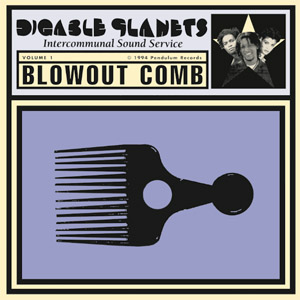 blowoutcomb