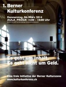 kulturkonferenz