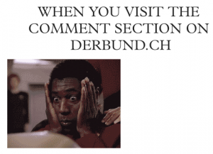 comment_section_bund_gif