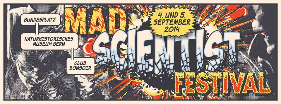 Mad_Scientist_Festival_BE