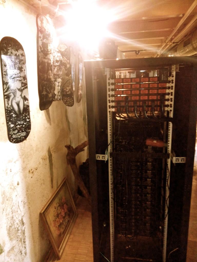 Das_Zimmer_Rack
