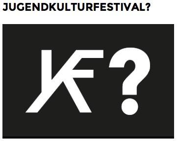 Jugendkulturfestival Basel (JKF) - JKF