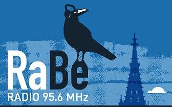 radio RaBe *RaBe Fest 2015 * das berner kulturradio __ auf 95.6 MHz, im kabel und live im web