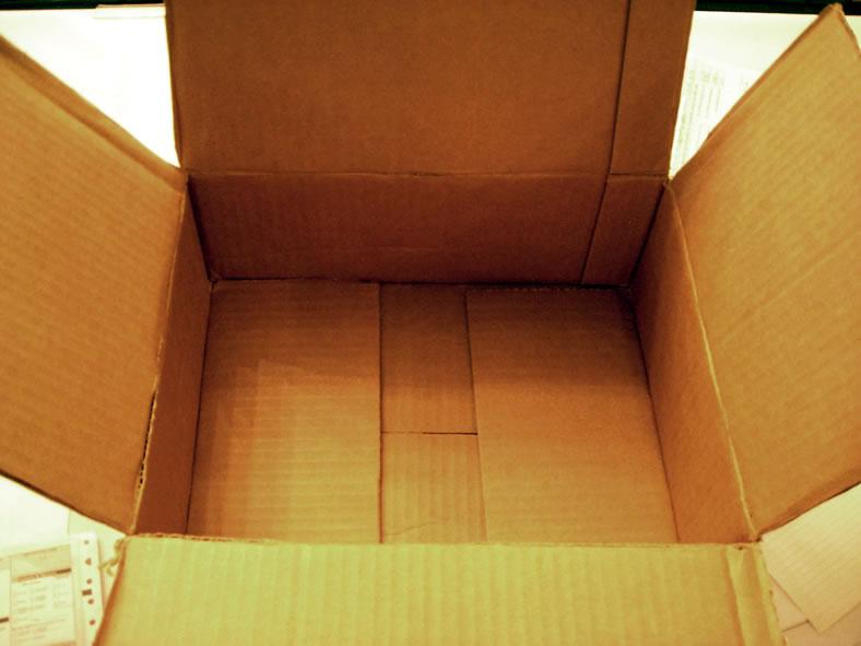 Step-01-Empty-Box